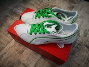 Puma Sneaker Le Set Women's Neu mit Karton Gr. 36