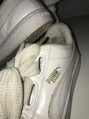 Puma sneaker mega im trend