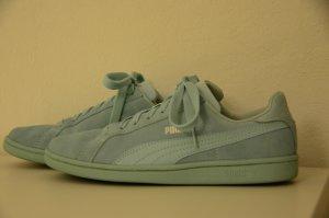 PUMA Sneaker Mint Gr.41 mit Karton WIE NEU!!!