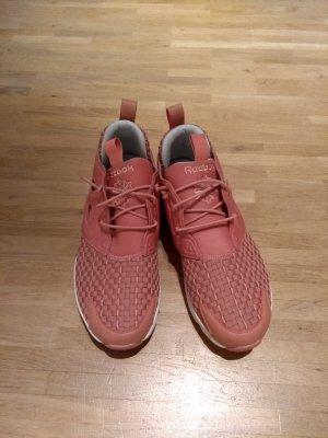 puma sneaker, neu