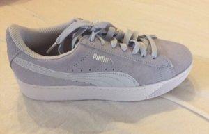 Puma Sneaker, NEU, Größe 37