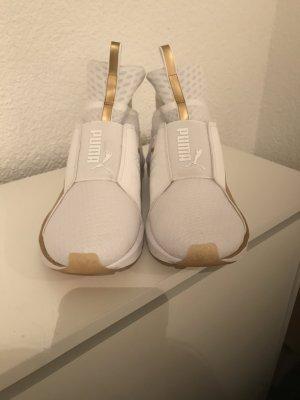Puma Sneaker Neu Rihanna