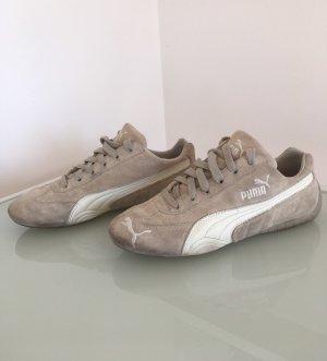 "Puma Sneaker ""Speed cat"""