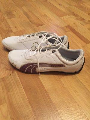 Puma Sneaker/Turnschuhe neu