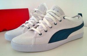 Puma Sneaker UK 7 /US 8/EUR 40 1/2 / 26cm NEU Retro