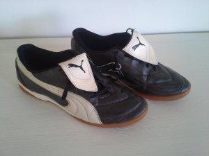 Puma Sneaker - US 14