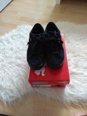 Puma Sneaker Vikky Platform 38,5