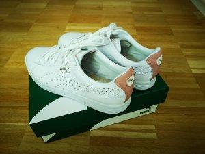 Puma Sneaker weiß, Neu, Größe 39