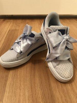 Puma Sneaker wie neu !!!