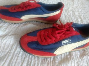 Puma Sneakers Easy Rider Gr.40