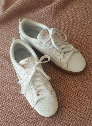Puma Sneakers, Gr.38.5