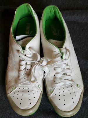 puma Sneakers gr .38