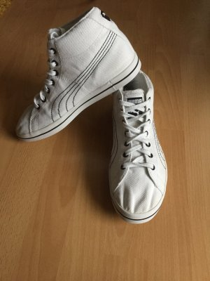 Puma Sneakers Gr. 41