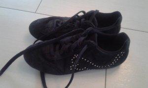 puma sneakers, schmal geschnitten