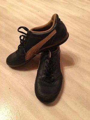 Puma sneakers Turnschuhe