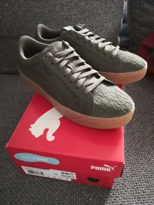 Puma soft foam Neu
