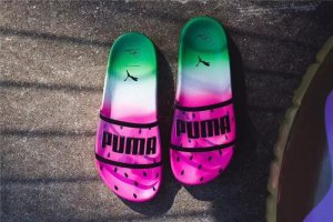 PUMA Sohpia Webster