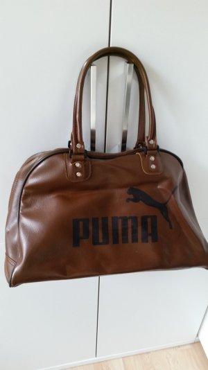 ××× Puma Sport-Freizeittasche ×××
