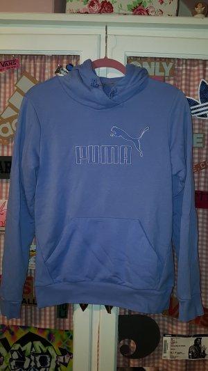 Puma Sport Pullover