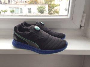 Puma Sport Schuhe neu