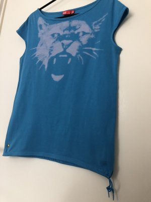 Puma Sports Tank blue