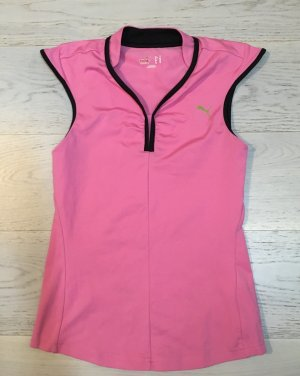 Puma Sport Shirt running fitness