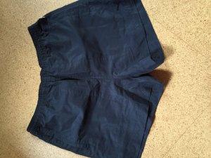 Puma Sport Shorts Gr 38