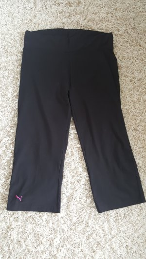 PUMA Sport-Tight Schwarz