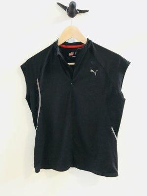 Puma Sport-Top Oberteil Shirt