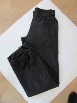 PUMA Sporthose Gr.36