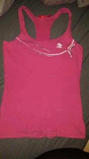 Puma Sportshirt