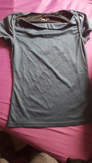 Puma Sportshirt (Gr. M, NEU)