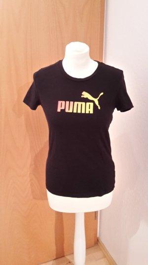 Puma Sportshirt Größe 38