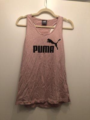 Puma Sporttop veelkleurig