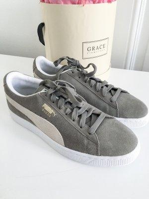 PUMA Suede Classic+ Sneaker, Neu, 40,5 NP 85€