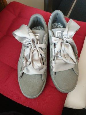 Puma suede heart Sneaker low gr. 40