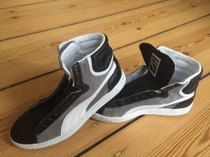 PUMA Suede Sneakers, Unikat