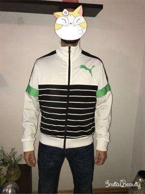Puma Sweater Größe L für Männer