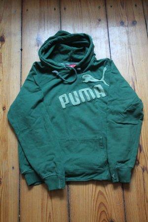Puma Sweater zu verkaufen