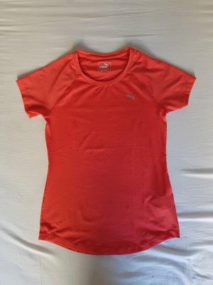"Puma T-Shirt ""Dry Cell"""