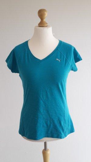 Puma T-Shirt dryCell