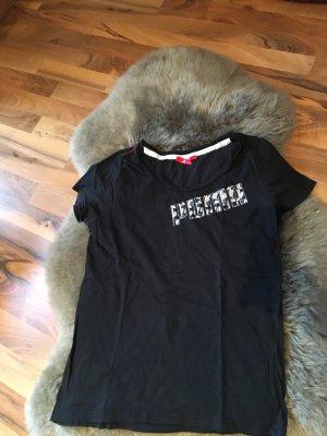 Puma T-Shirt Größe L