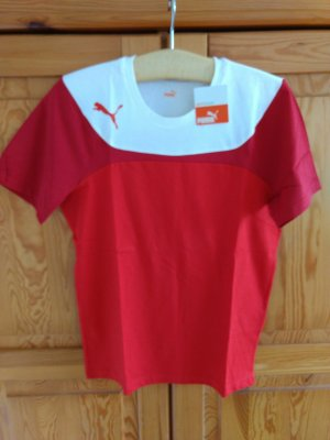 Puma T-Shirt NEU Größe S