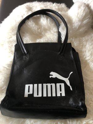 Puma Tasche