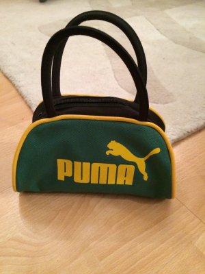 Puma Tasche, Kosmetiktasche