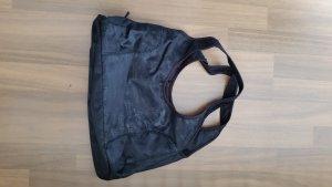 Puma Tasche Schwarz Gebraucht