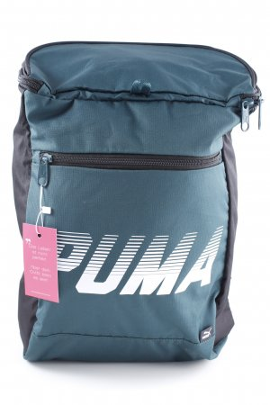 Puma Trekking Backpack multicolored athletic style