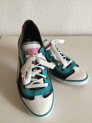 PUMA - Trendy Sneaker