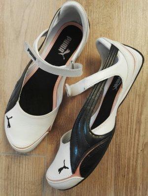 Puma Sneakers multicolored