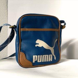 ❤️ Puma Umhängetaschd